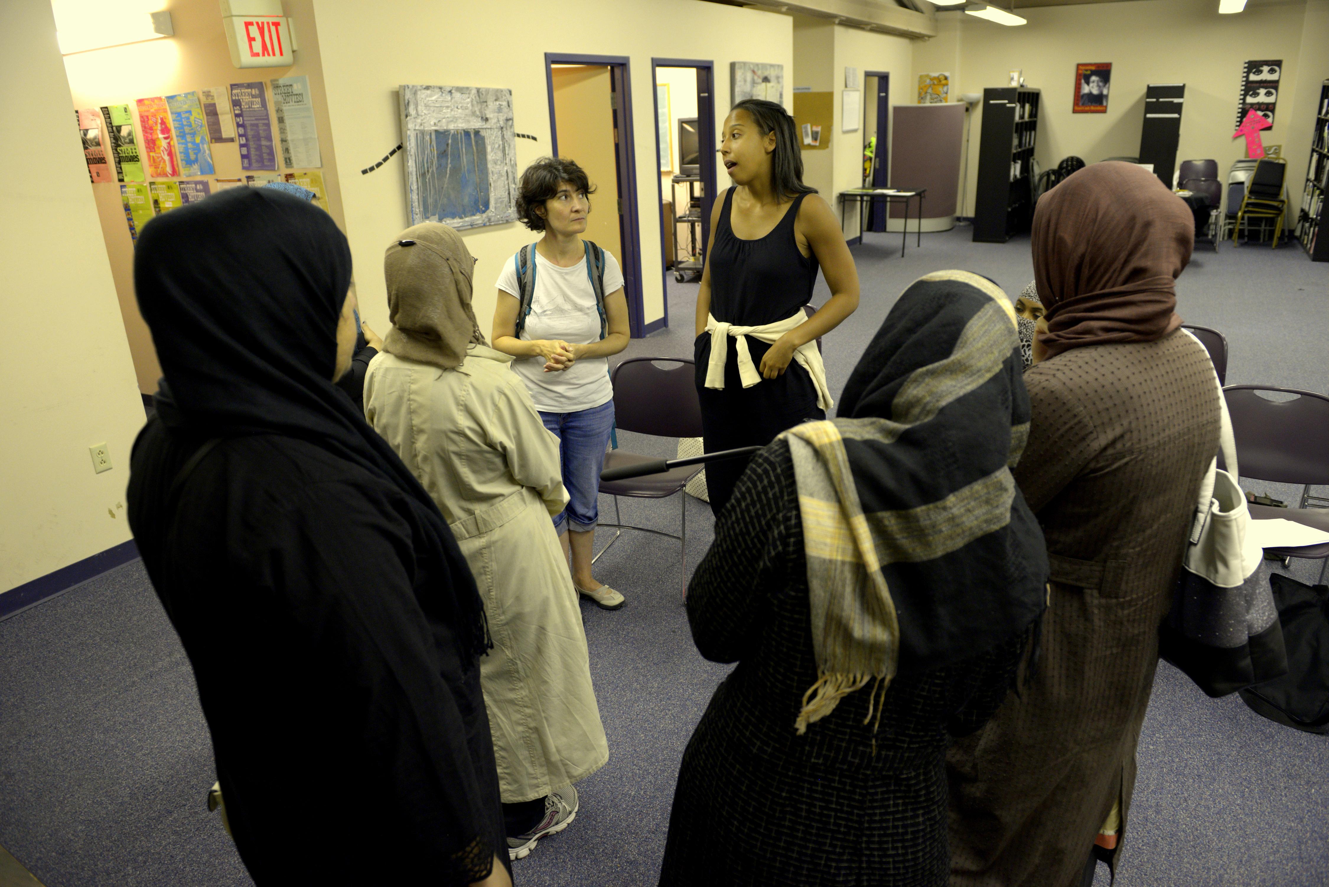 20130729-MuslimVoices981-001