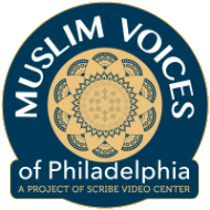 Muslim Voices of Philadelphia